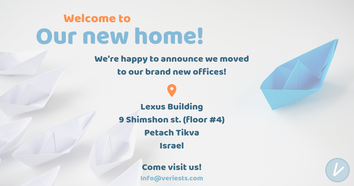 WE MOVED! (1)